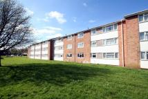 Flat for sale in Ellis Road, Coulsdon