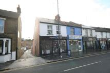 Flat for sale in Chipstead Valley Road...