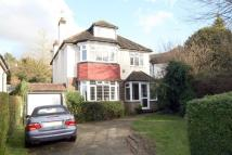 4 bed Detached home for sale in Byron Avenue, COULSDON