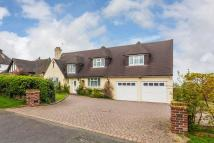 4 bedroom Detached home for sale in Hartley Hill, Purley