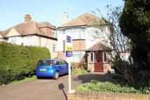 4 bed Detached home in Homefield Road, Coulsdon