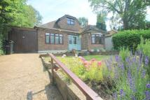 Rydons Lane Detached Bungalow for sale