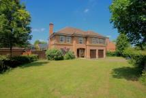 6 bed Detached property for sale in Cayton Road...