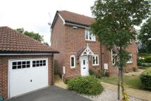2 bedroom semi detached property for sale in Chandos Gardens, Coulsdon
