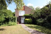 Detached property for sale in Deepfield Way, Coulsdon