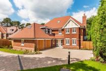 5 bed new home for sale in Firs Road, Kenley