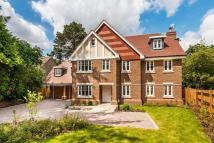 5 bedroom new home for sale in Firs Road, Kenley