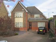 4 bed Detached property for sale in Alverton Close...