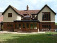 5 bedroom Detached house for sale in Pebmarsh Road, Twinstead...