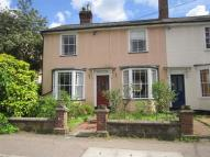 4 bed semi detached home in London Road, Braintree...