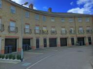 5 bed Terraced house in Malkin Drive...