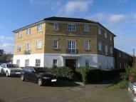 2 bed Apartment in Hadley Grange...