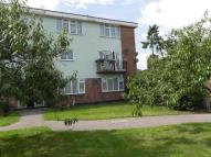 Apartment to rent in Amberry Court, Harlow...