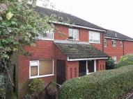 1 bedroom Flat for sale in Maunds Farm, Harlow, CM18