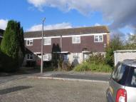 1 bed Flat to rent in Seymours, Harlow, CM19