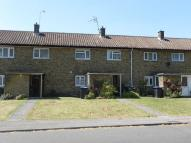 Chippingfield Terraced house to rent