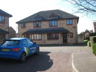 2 bedroom Cluster House to rent in Holliwell Close...