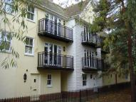 3 bed Town House in Parkside Quarter...