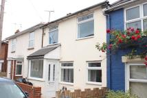 3 bedroom semi detached property to rent in Artillery Street