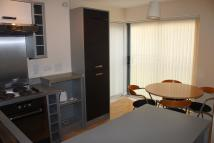 1 bed Apartment to rent in Marine House...