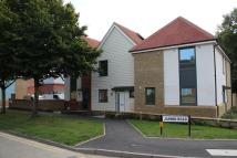 3 bed Terraced home to rent in Jarmin Road, Colchester