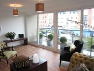 1 bedroom Flat to rent in Diamond Place, Colchester
