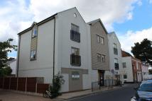Apartment to rent in Darkhouse Lane, Rowhedge...