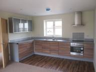 2 bedroom Ground Flat to rent in Darkhouse Lane, Rowhedge