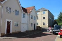4 bedroom semi detached home to rent in Capstan Place, Colchester