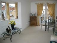 Apartment to rent in George Williams Way...