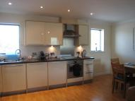 2 bedroom Flat to rent in Rotary Way, Colchester