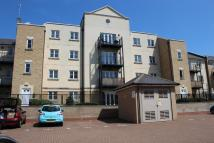 Apartment in Propelair Way, Colchester