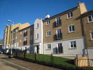 2 bed Apartment to rent in Axial Drive, Colchester