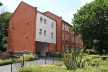 2 bed Apartment in Albany Gardens...
