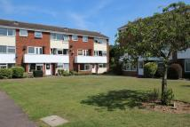 Ground Flat in Dawnford Close, Stanway