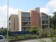 Apartment to rent in Diamond Place...