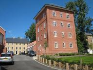 2 bedroom Apartment in Groves Close, Colchester