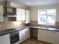 2 bed Terraced property in Harwich Grove, Colchester