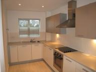 Apartment to rent in Ratcliffe Court...