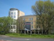 Apartment to rent in Rotary Way, Colchester