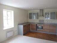 2 bedroom Flat to rent in Darkhouse Lane, Rowhedge