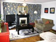 3 bedroom Town House in St Marys Field...