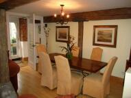 2 bedroom Terraced property to rent in Kiln Lane, Manningree
