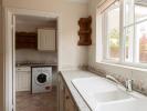 Kitchen/Utility R...