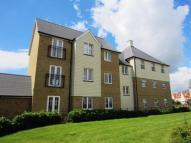 Ground Flat to rent in Weyland Drive, Stanway...
