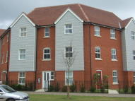 2 bed Apartment to rent in William Harris Way...