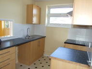 3 bed Apartment in The Avenue, Wivenhoe, CO7
