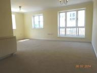 Apartment to rent in Albany Gardens...