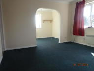 3 bedroom Flat in Drury Road, Colchester...