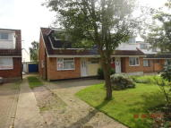3 bed semi detached property in VALENTINES DRIVE...